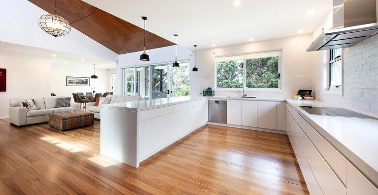 Compositional Designers – Choosing Your Home Designer