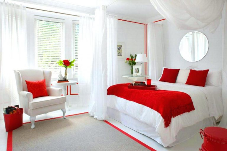Room Ideas – Some Tips on How to Decorate Your Bedroom
