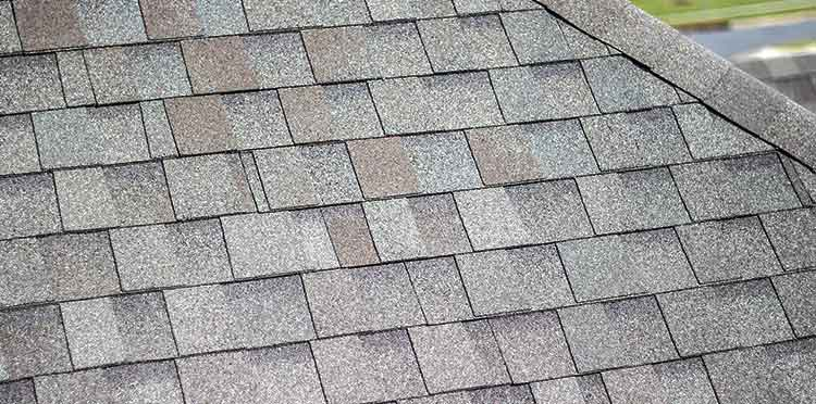 Tips on Why You Should Chose Architectural Roofing Shingles