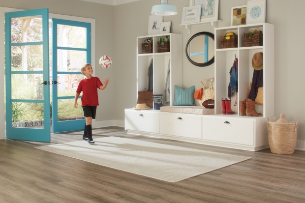 Picking the Best Flooring For Your Home