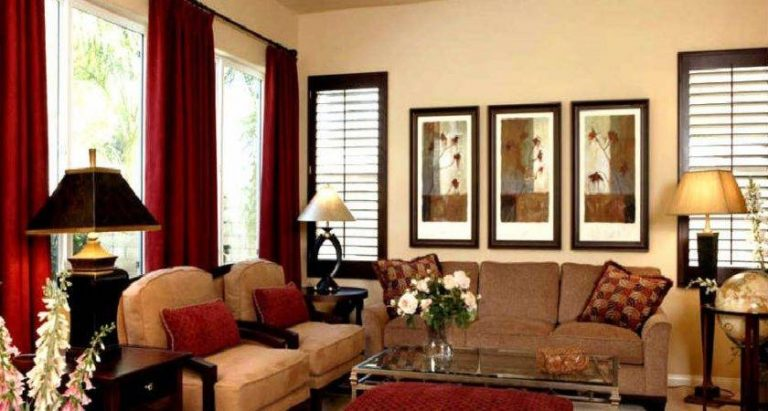 Basic Home Decorating Tips For Everyone Seeking Beauty At Home