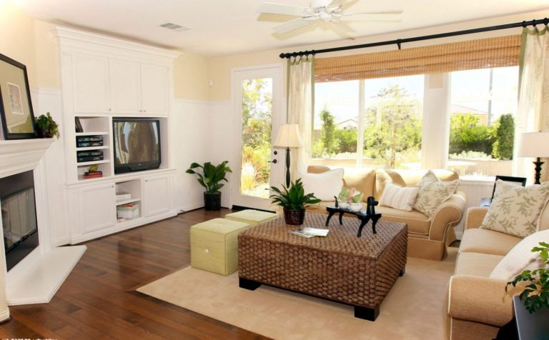 Home Decorating Tips to Use Immediately